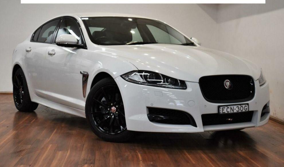 Jaguar Cars For Sale >> Buy Used Jaguar Cars Online Second Hand Jaguar Cars For